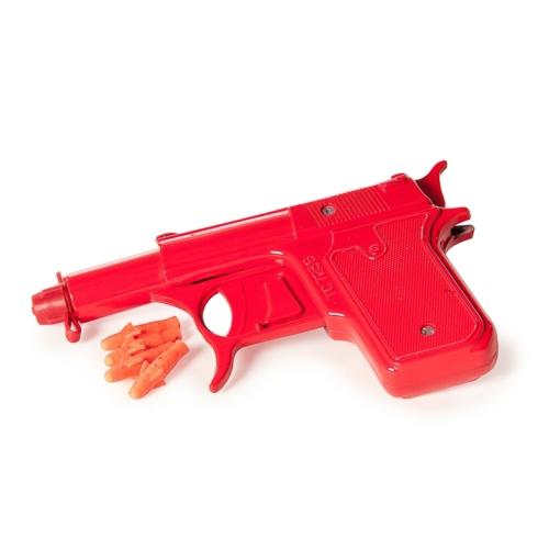 Original Metal Spud Gun