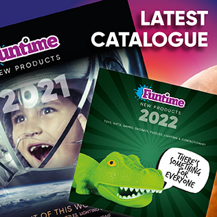 Download our catalogue